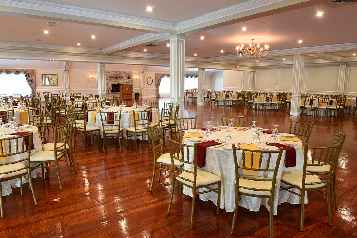 The Cottage Gallery Long Island Weddings Anniversaries