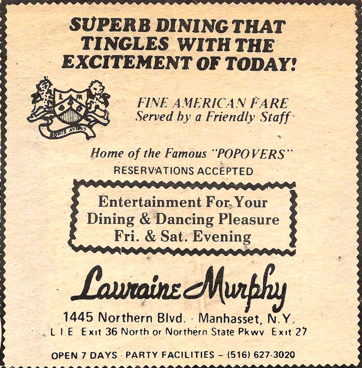 lauraine-murphy-paper-ad-jpg