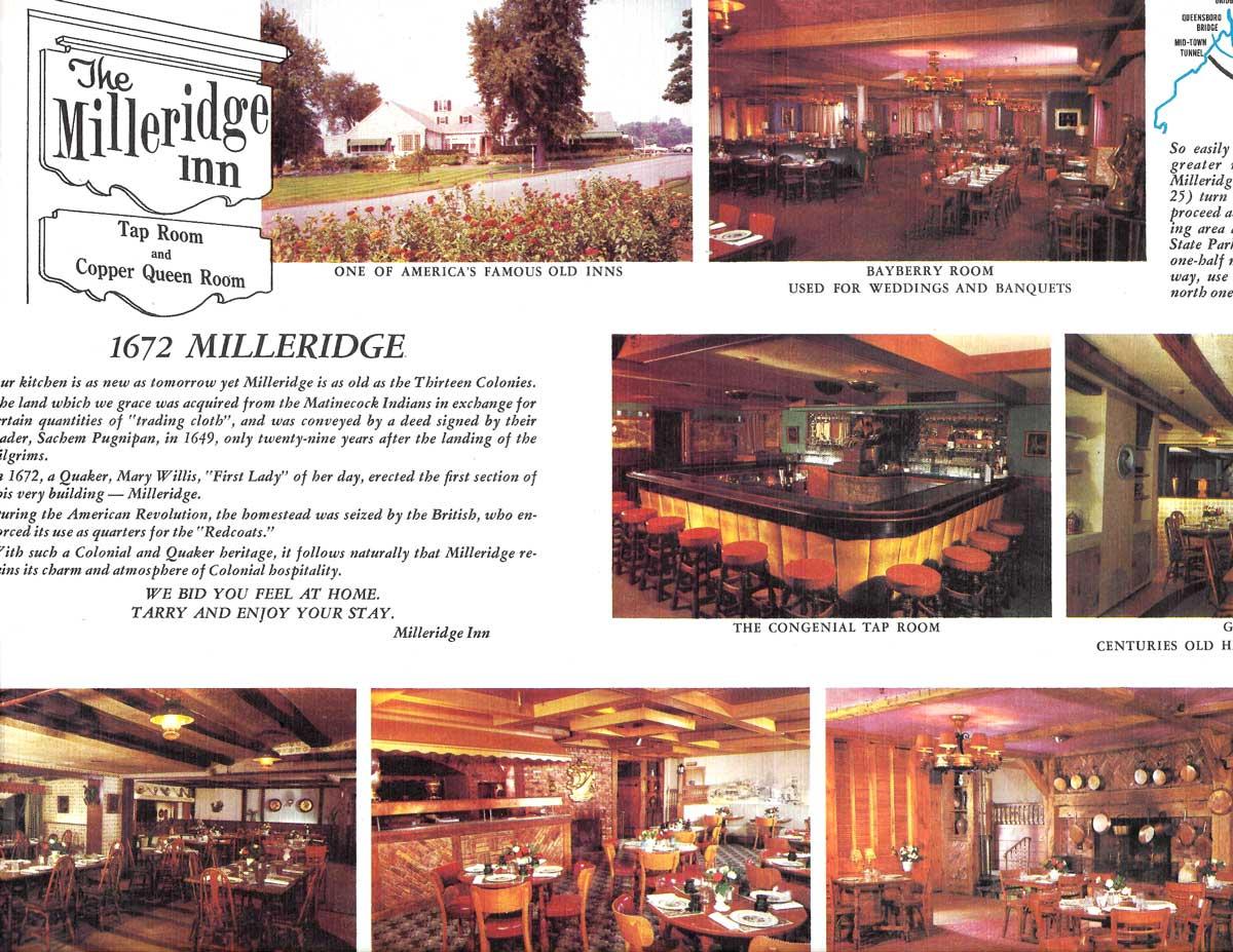 milleridge_ad_circa_1980s-jpg