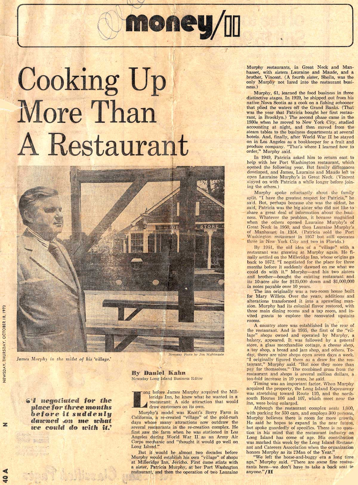 milleridge_article_cooking_up_more_than_restaurant-jpg