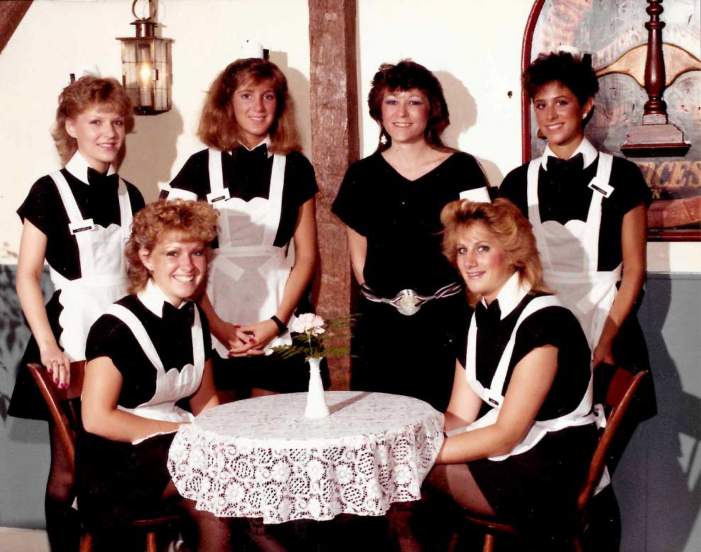 milleridge_waitresses_circa_1980s-jpg