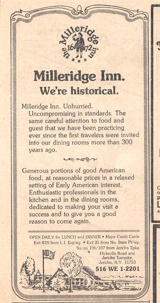 old_newspaper_ad