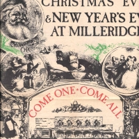 christmas_at_milleridge