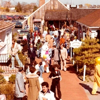 easter_milleridge_village