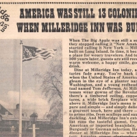 milleridge_13colonies
