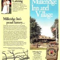 milleridge_ad_circa_1970-jpg