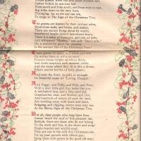 milleridge_christmas_story