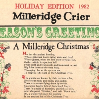milleridge_holiday_edition_1982-jpg