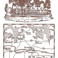 milleridge_map_sketch-jpg