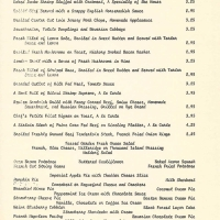milleridge_menu_1970-jpg