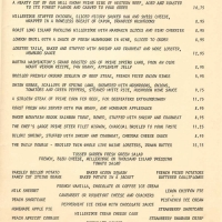 milleridge_menu_1977-jpg