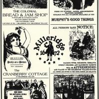 old_milleridge_ads