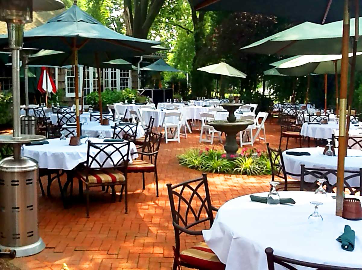the-inn-patio-jpg