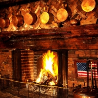 fireplace-milleridge