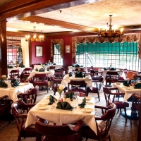 main-dining-room-milleridge