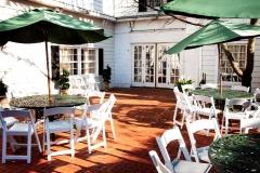 outdoor-patio-2-milleridge