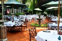 the-inn-patio