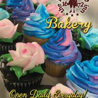 Bakery-5x7----2