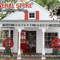 General-Store-5x7--BACK