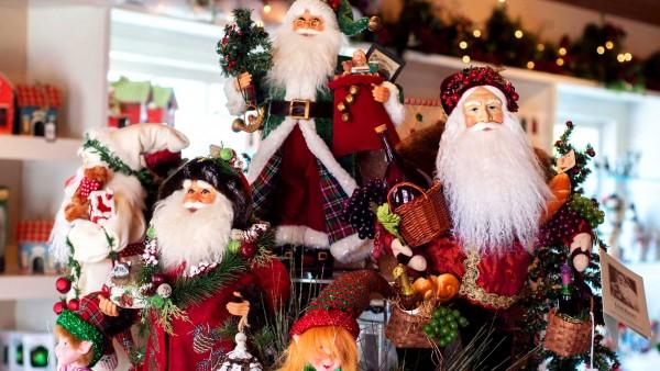 Christmas-Shoppe-milleridge-2