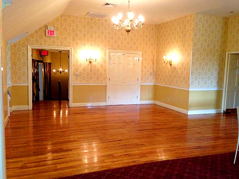 Banquet Rooms Long Island Weddings Anniversaries