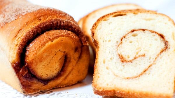 bakery-21-milleridge