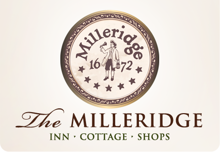 The Milleridge